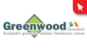 Bigpix Media Big screen hire portable advertising digital billboard cork greenwood