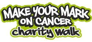 Bigpix Media Big screen hire portable advertising digital billboard cork make your mark on cancer mercy hospital