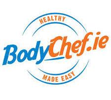 Bigpix Media Big screen hire portable advertising digital billboard cork  body chef